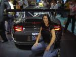 Porsche Bilder IAA