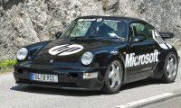 rtCars 964 Porsche Turbo